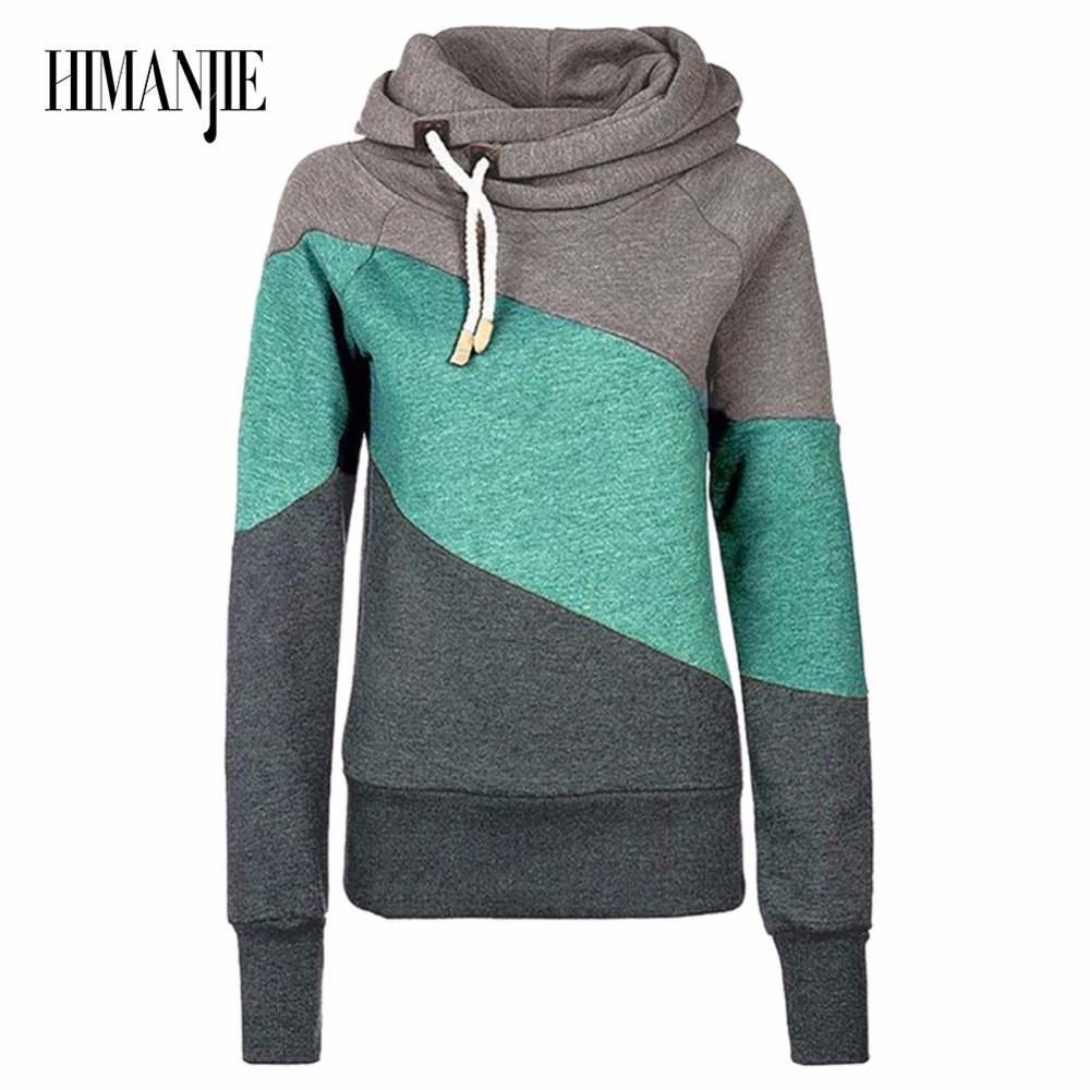 Stay cozy on cooler days with a women's sweatshirt from The House. With a large selection of hoodies and pullovers from a variety of brands, there is something to fit every personal preference.