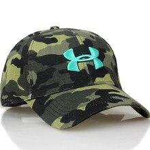 Кепка установлены бейсболка snapback шляпы хорошее hat cap качество гольф оптовая