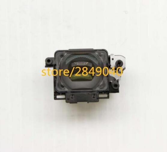 Nouveau viseur pour Panasonic pour Lumix DMC-GH4 GH4 LVF vue en direct viseur pièce de rechange pièce de rechange