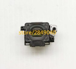 new viewfinder for Panasonic FOR Lumix DMC-GH4 GH4 LVF Live View Finder Eye Piece Replacement Repair Part