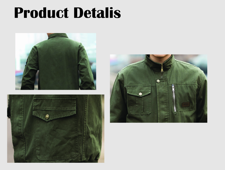 Product Detail 1