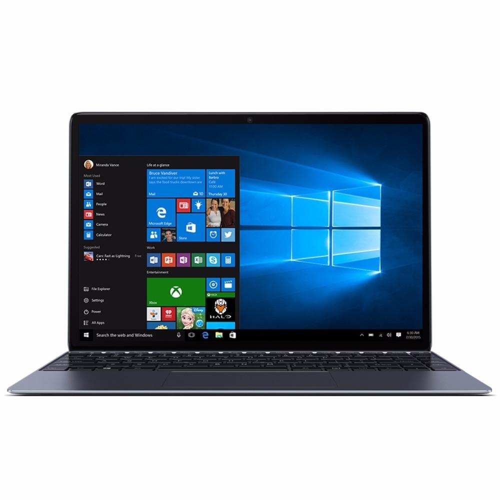 Laptops In Pakistan Uk Products Japani And China Keyboard Hp Mini 210 1000 1014 1100 1008 1050 1002 2000 2100 Series Original Onda Xiaoma 31 Laptop 133 Inch 4gb Ram 64gb Rom Windows 10 Intel Pentium N4200