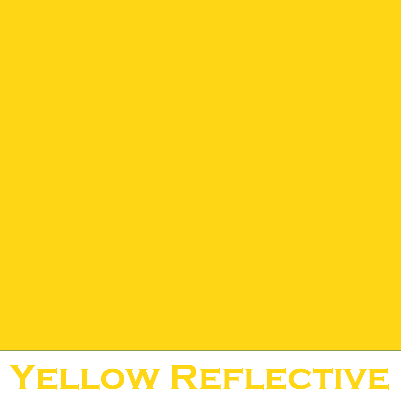Yellow re