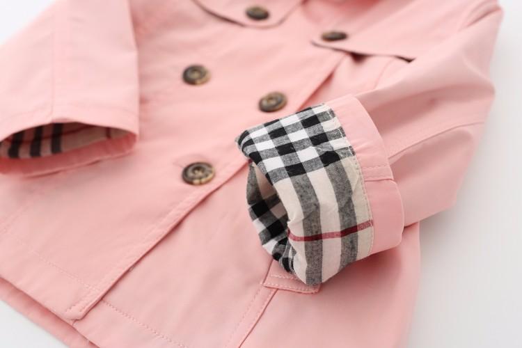 Girls coat  13