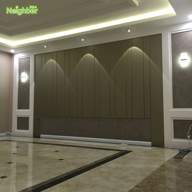 modern hallway lighting. Modern 3W LED Hallway Lamp Living Room Backdrop Ceiling Light Hall  Lighting Fixtures 1pcs Modern Hallway Lighting