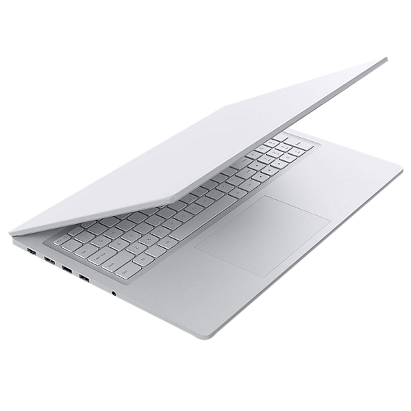 cheapest Newest Teclast F7S 14 1inch Laptop 1920x1080 IPS Notebook 8GB RAM 128GB ROM Laptops Windows 10 Intel Apollo Lake Dual Wifi Computer