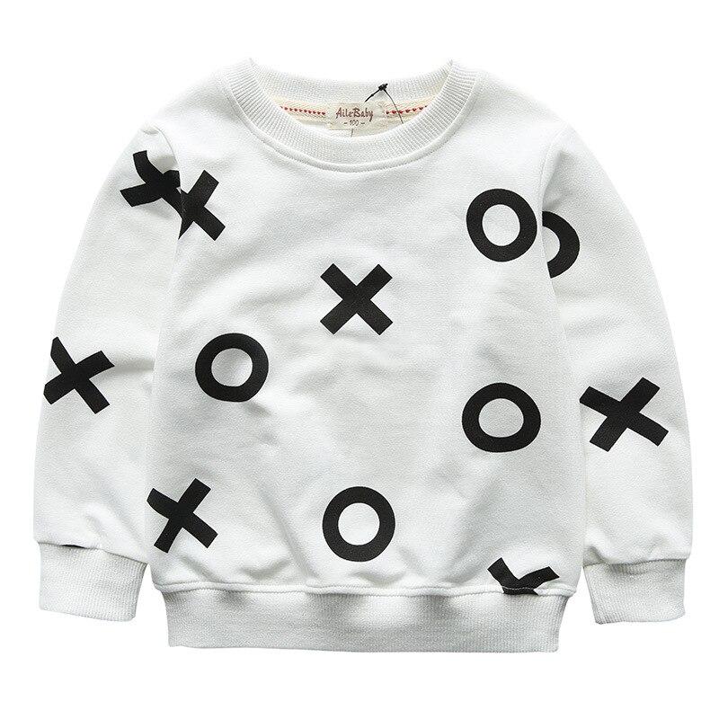 2017-Spring-cotton-Terry-Boys-Hoodies-Kids-Long-Sleeve-T-shirt-Children-Sport-Hoodies-Fashion-Tops-girls-sweatshirt-90-140cm-2