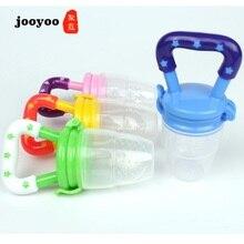 Купить с кэшбэком Baby Toys Birth Gift Kids Teethers Toy  Love Children Net Color Teething Stick jooyoo