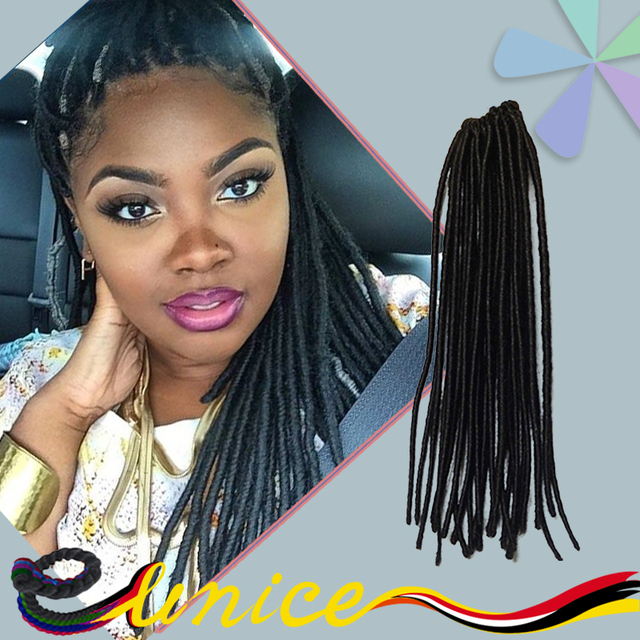 Top quality best price faux locs dreads syntheitc locs hair top quality best price faux locs dreads syntheitc locs hair extension crochet hairstyle for american and pmusecretfo Gallery