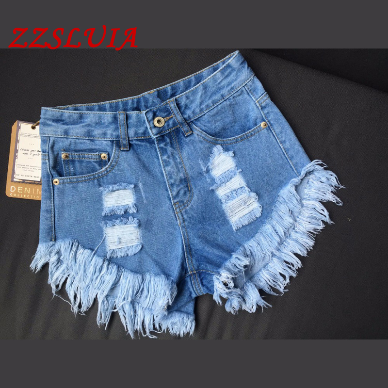 Popular Nice Jeans for Women-Buy Cheap Nice Jeans for Women lots ...