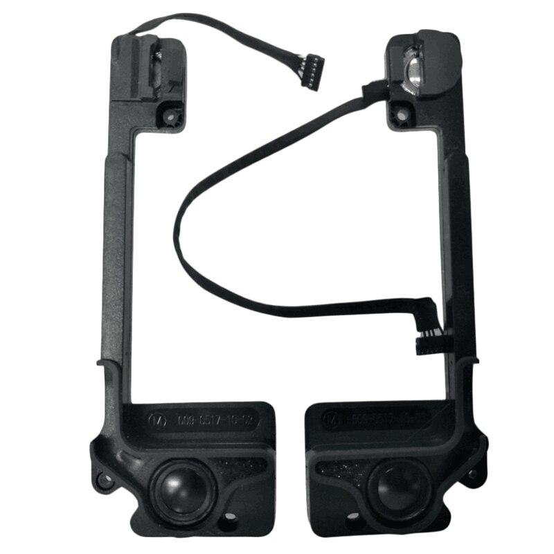 Speaker Kit For Apple Pro Retina 13 inch A1425 2012 Left & Right Internal  Set