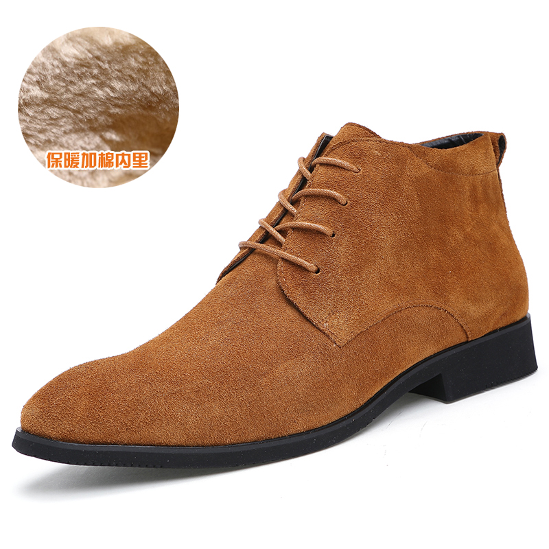 Online Get Cheap Work Boot Manufacturers -Aliexpress.com | Alibaba ...