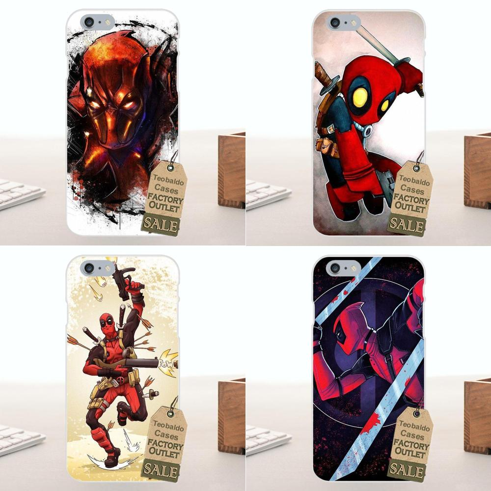 Tpwxnx Movie <font><b>Knife</b></font> Deadpool Hero TPU Call Box For Huawei G7 G8 Honor 5A 5C 5X <font><b>6</b></font> 6X 7 8 V8 Mate 8 <font><b>9</b></font> P7 P8 P9 P10 Lite Plus image