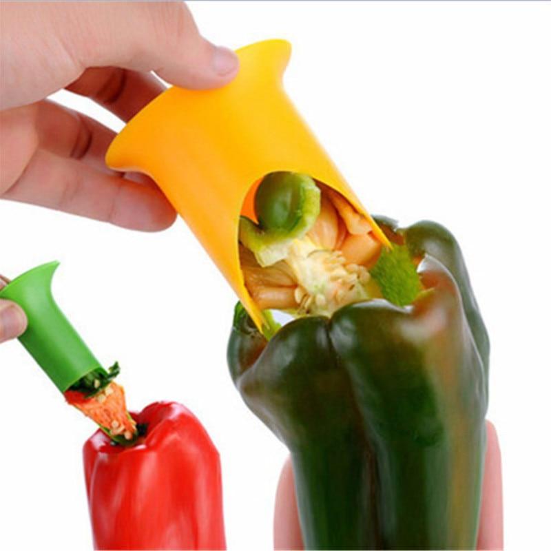 Pepper Corer 1