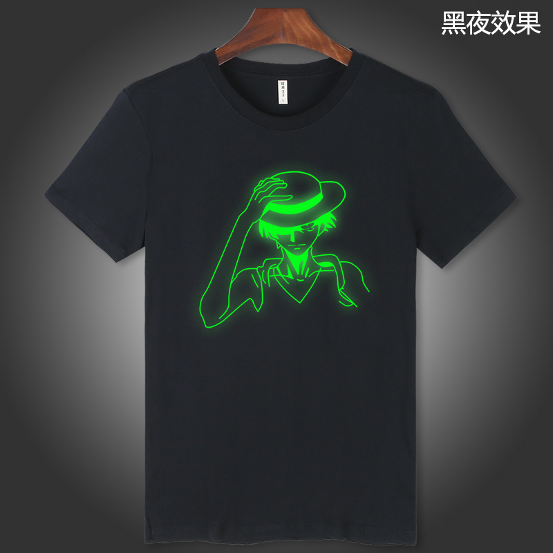 Compare Prices on Neon Tee Shirt- Online Shopping/Buy Low Price ...