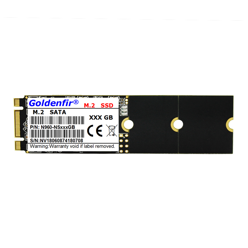 High Speed Ngff Ssd 240gb 128gb 22 42 60 80mm 64gb M 2 For Laptop