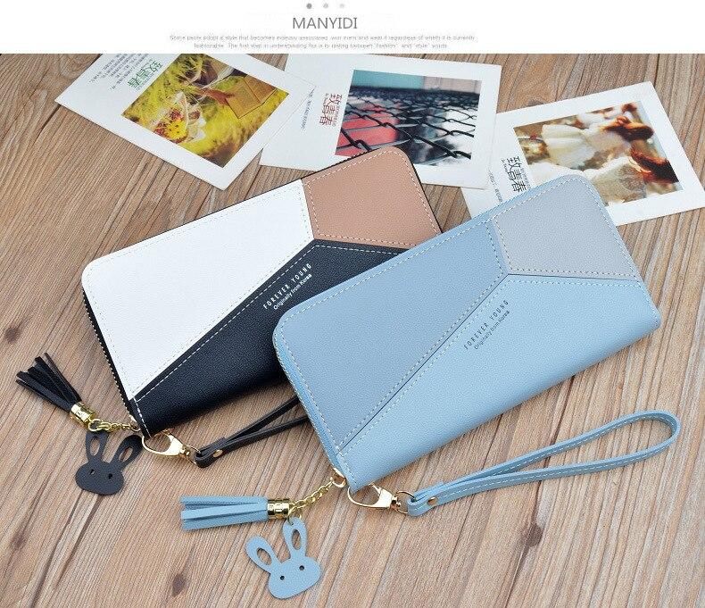 Основной материал:: ПУ; бумажник женщин; Стиль: Стиль: Мода; Стиль: Стиль: Мода;