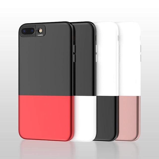 Two Color Split Case