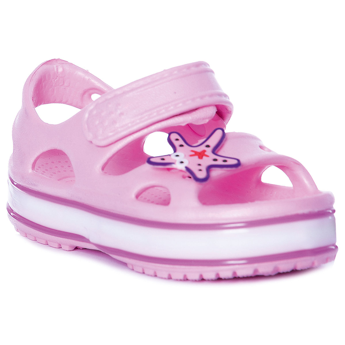 KOTOFEY Sandals 11319630 Children's Shoes Comfortable And Light Girls And Boys