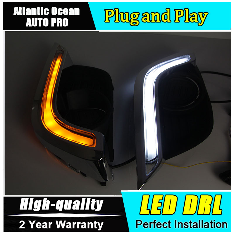 JGRT car styling For Chevrolet AVEO  LED DRL For AVEO led fog lamps daytime running light High brightness guide LED DRL for lexus rx gyl1 ggl15 agl10 450h awd 350 awd 2008 2013 car styling led fog lights high brightness fog lamps 1set