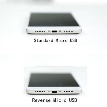 Кабель для передачи данных с дистанционным управлением, для DJI Mavic Pro Air 2 Mini Wire Connet, Мобильный планшет, передача данных Android Micro USB/type-c IOS 5