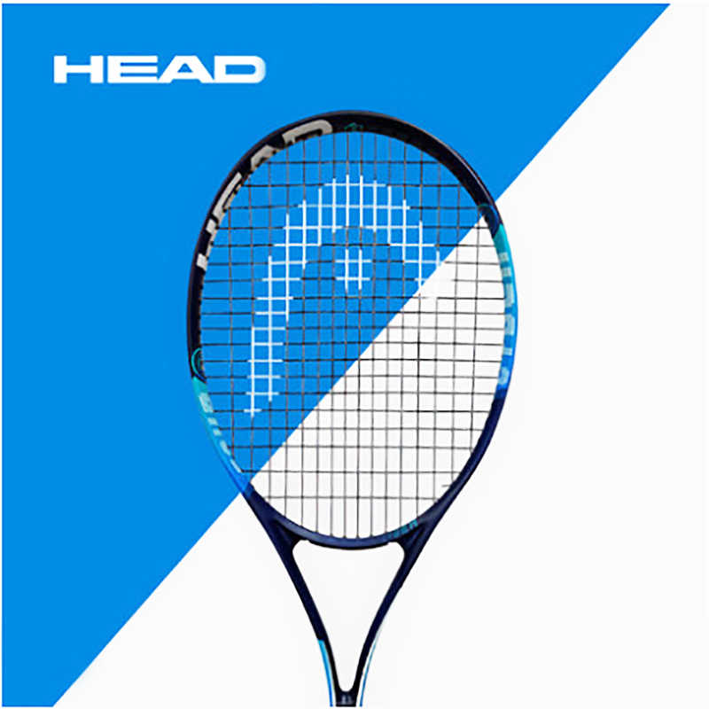 Outdoor Sports Tennis Racket Carbon Fiber Men Female Strings Are Fixed Well Junior Training Padel Racquet Grip Size 4 1/4