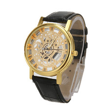 Hot Mens Watches Military Army Top Brand Luxury Sports Casual Waterproof Mens Watch Quartz Stainless Steel