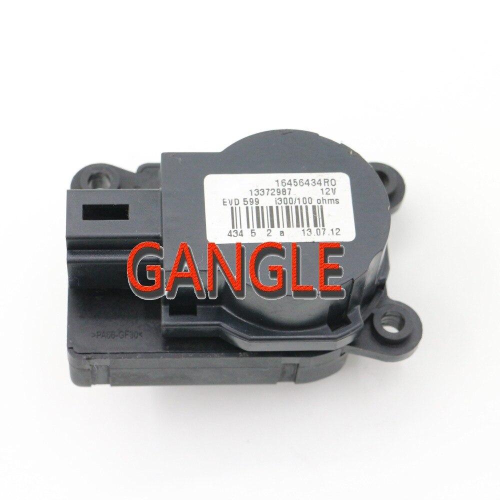 13372987 16456434R0 Sensor For Opel