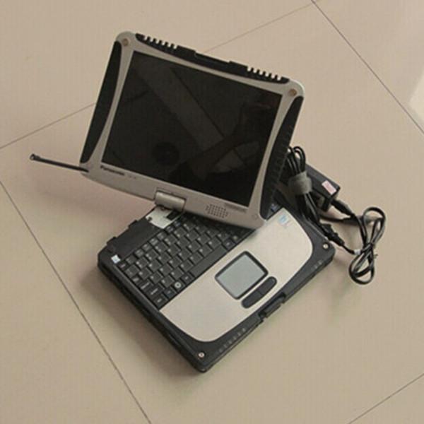 600 cf19 laptop2
