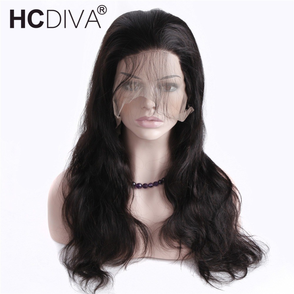 20-360lace-BODY wig-  (64)
