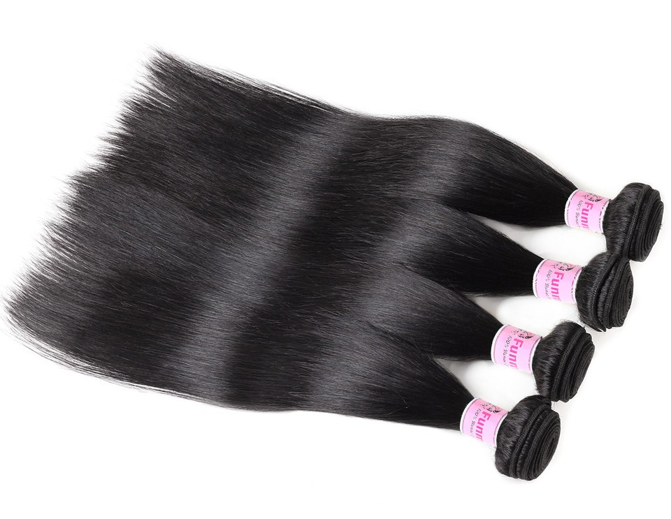 straight hair bundles (11)