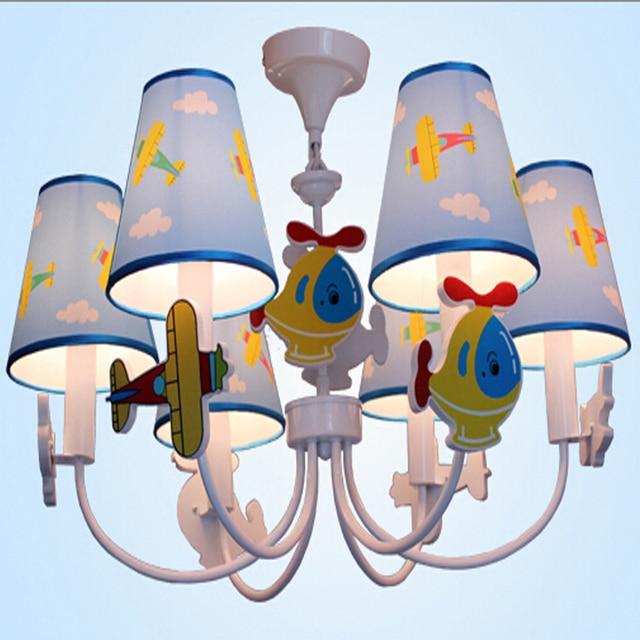 Top cartoon led chandeliers e14 led 110v 220v kids room chinese top cartoon led chandeliers e14 led 110v 220v kids room chinese chandeliers led pink chandelier aloadofball Image collections