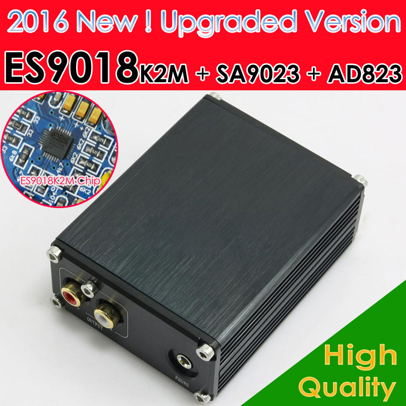 ESS Sound Card ES1898 1316 Drivers PC