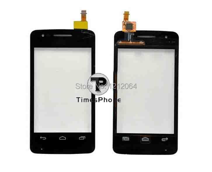 For Alcatel Ot4030 Ot 4030 Ot 4030 Touch Screen Digitizer