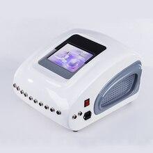 Newest lipo diode laser slim /lipo weight loss machine 14 pads 650nm