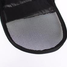 Cat Handbag Single Shoulder
