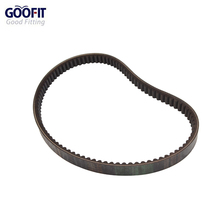 GOOFIT 918-22.5-30 CVT driving Belt for 250cc Scooter ATV Go-karts K076-029