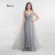 7b2c20a7ef Cocktail Dresses Christmas Party Promotion-Shop for Promotional ...