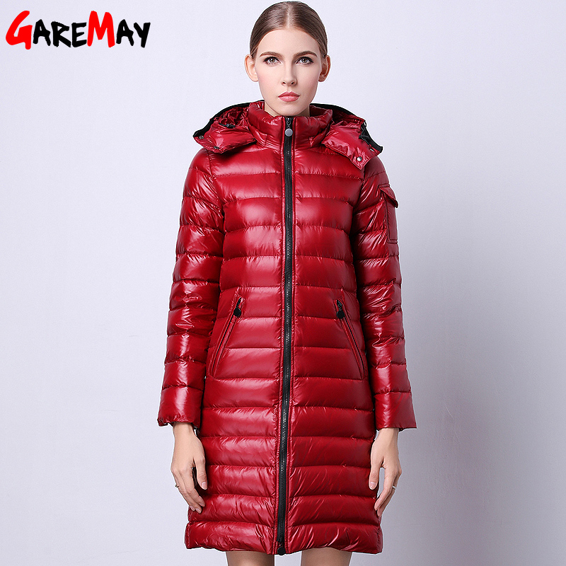 Popular Parka Duck Feather-Buy Cheap Parka Duck Feather lots from ...