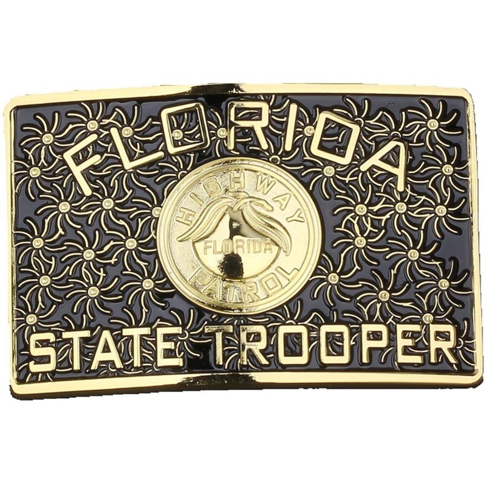 Customized-Made-in-Brass-Belt-Buckle (5)