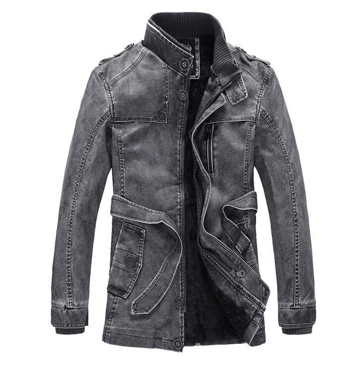 ФОТО Free shipping  New style Spring models men's jackets motorcycle collar Slim Winter Brand PU leather jackets M-XXXL