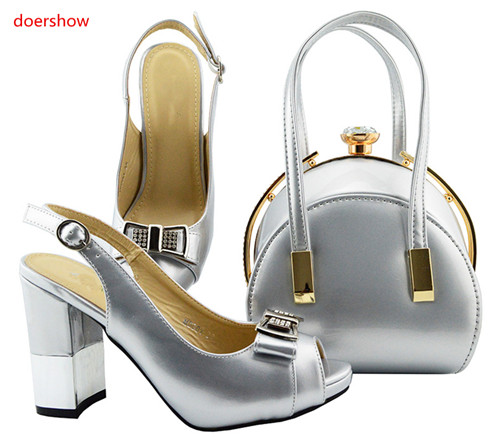 Buy low heels silver shoes and get free shipping on AliExpress.com d78b4e561a67