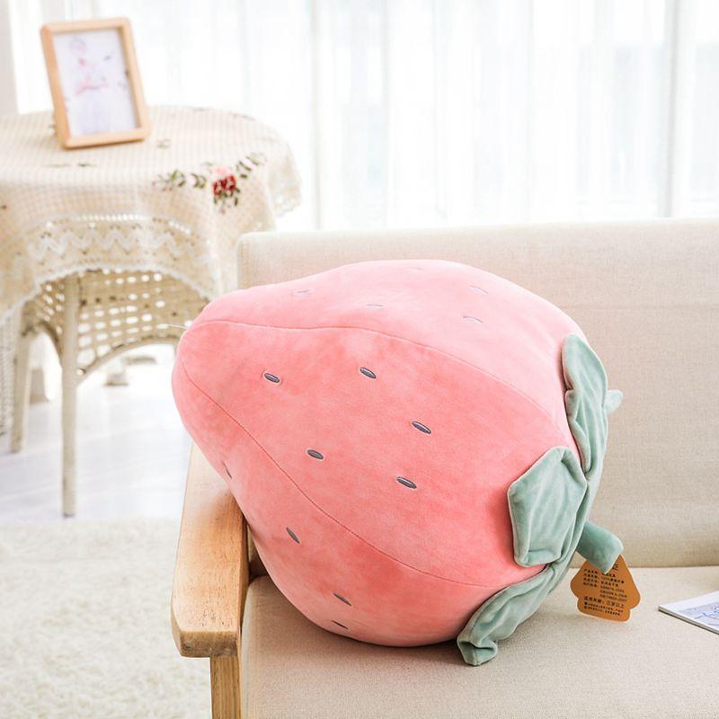Фото девушек с мягкой игрушкой на диване фото 615-1