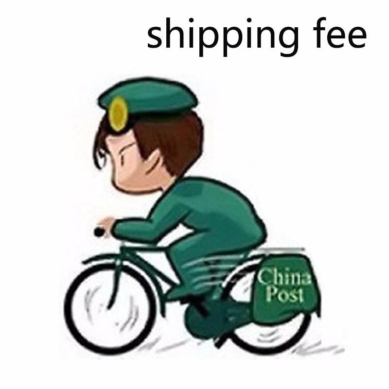 Для онлайн-доставки (Стандартная доставка aliexpress)