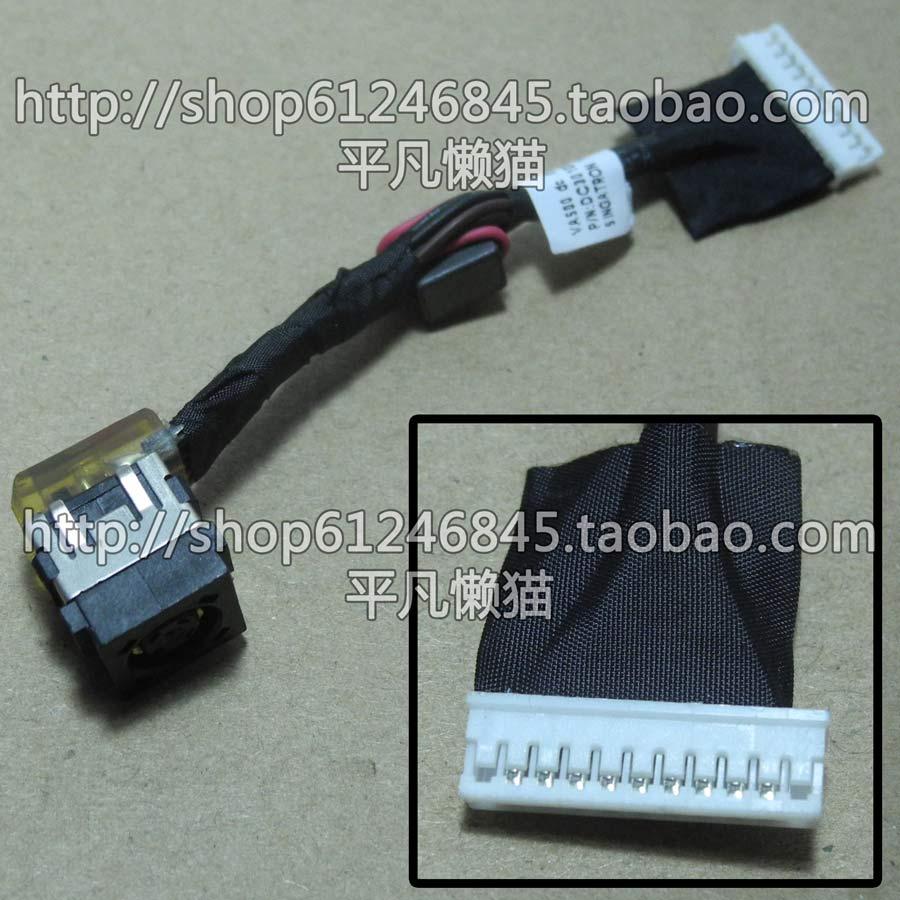 Free shipping ORIGINAL FOR DELL Alienware M17R5 M17X R5 17