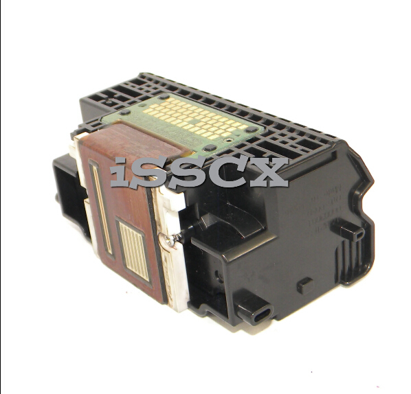 Only Guarantee The Print Quality Of Black.QY6-0080 Refurbished Printhead For Canon IP4820 MX892 MG5320 IX6510 6560 MX882 886