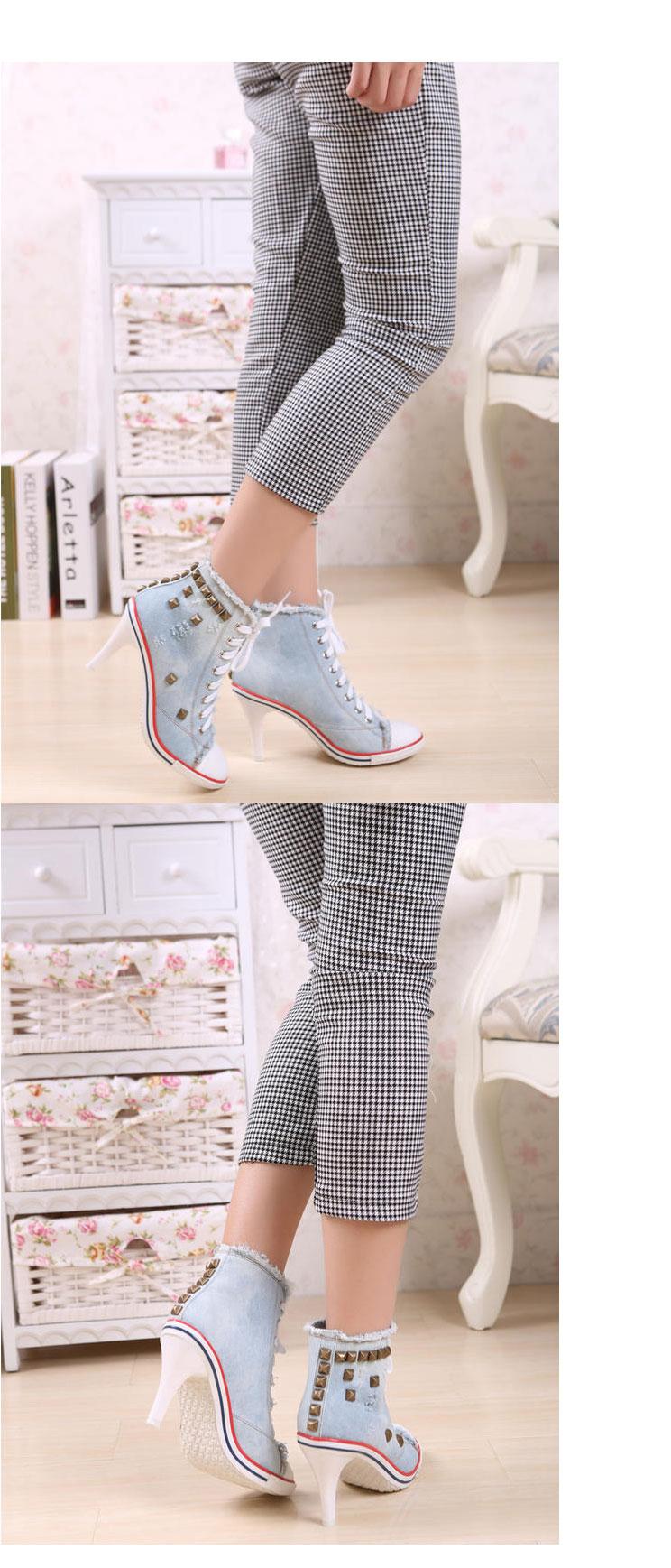 Aliexpress.com---Buy-Women-canvas-shoes-denim-high_09