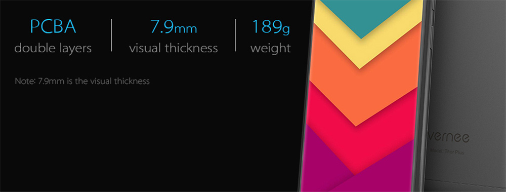 vernee-Thor-Plus-3GB-32GB-Mobile-Phone-5.5-inch-AMOLED-HD-Octa-Core-Smartphone-Android-7.0-phone-6200mAh-Battey-13MP_01
