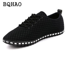 2016 free ship new Ferrary Men Shoes Promotional Discounts Mens Autumn Casual Breathable Shoes Ferrary plus size 39–46
