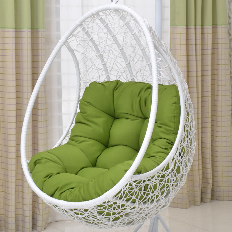 wicker hammock chair outdoor basket swing indoor quarters single hammock balcony patio rattan wicker chair and wicker hammock chair   28 images   egg shape wicker rattan swing      rh   screensinthewild org